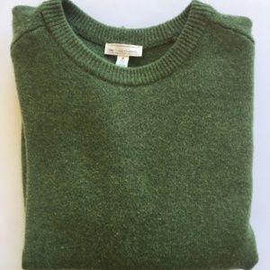 Gap Long sleeve, lambs wool, Medium